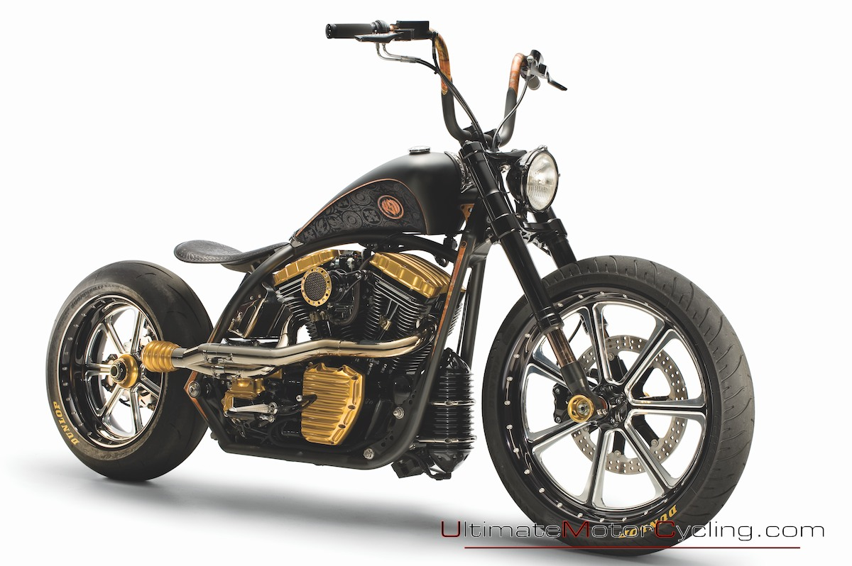 pin roland sands design cafe racer sporty ironworks magazine on pinterest. Black Bedroom Furniture Sets. Home Design Ideas